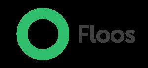 Floos
